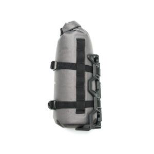 CARGO CAGE FORK BAG – 4 L.