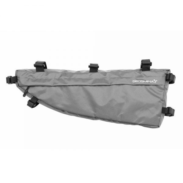 bikepacking large frame bag