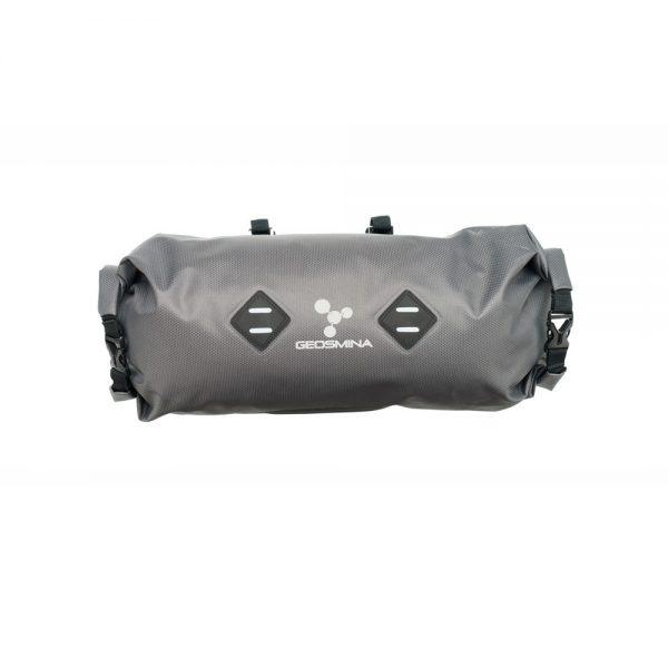 bikepacking handlebar bag