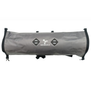 BIKEPACKING HANDLEBAR BAG – 10 L.