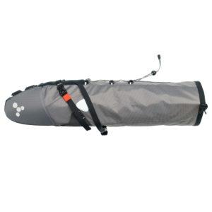LARGE SEAT BAG