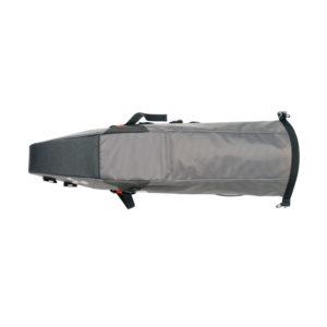 SMALL SEAT BAG