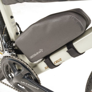 LARGE TOP TUBE BAG  – 1 L.