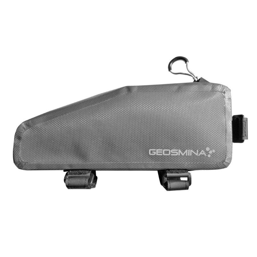 top bag large geosmina