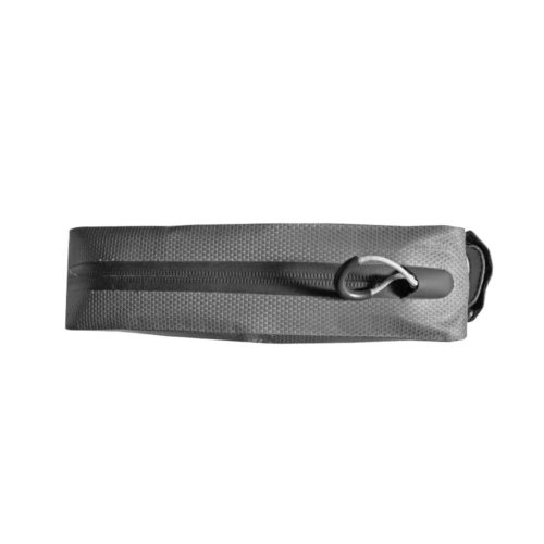 SMALL TOP TUBE BAG – 0,6 L.