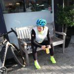 steven depelsmaeker blog 3