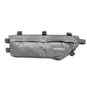 LARGE FRAME BAG – 5,5 L.