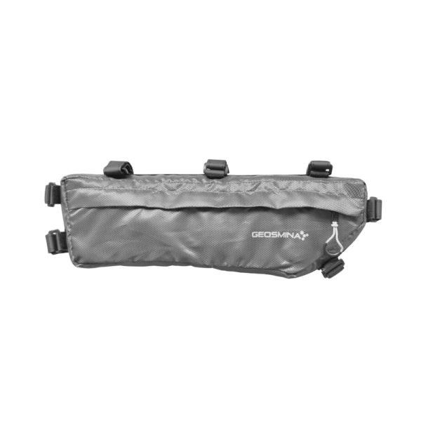 geosmina bolsa cuadro mediana