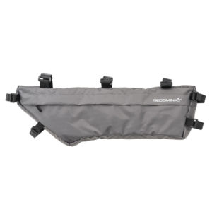 MEDIUM FRAME BAG – 3,5 L.