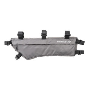 SMALL FRAME BAG – 2,5 L.