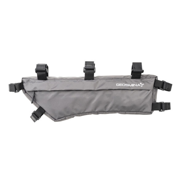 BIKEPACKING SMALL FRAME BAG