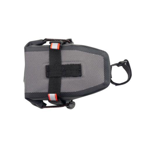 SADDLE TOOL BAG – 0,6 L.