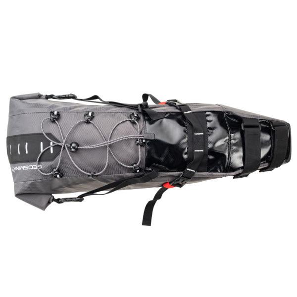 LARGE SEAT BAG GEOSMINA