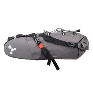 SMALL SEAT BAG – 10 L.