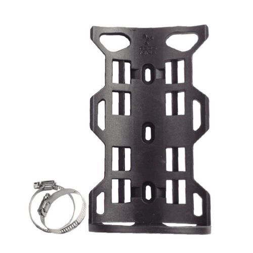 ANYTHING CAGE BAG SUPPORT